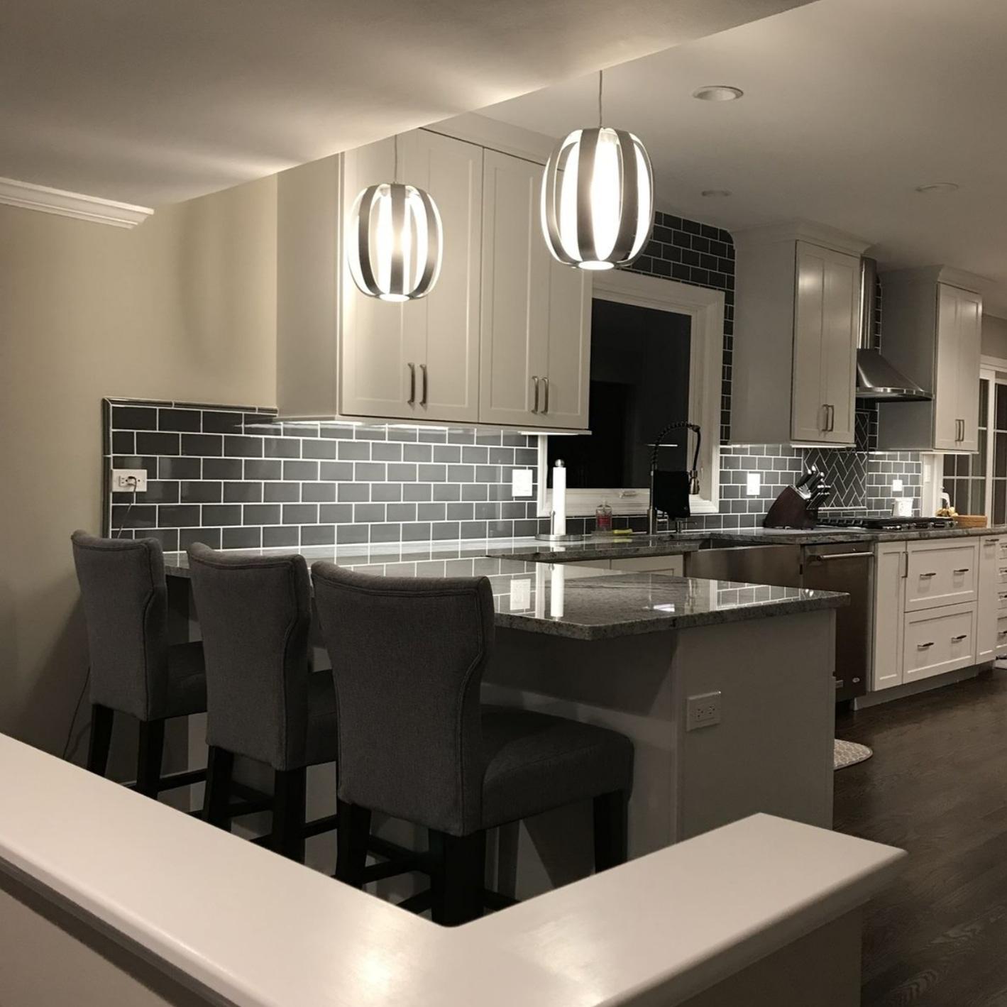 Kitchen Granite, Granite Concept, KY